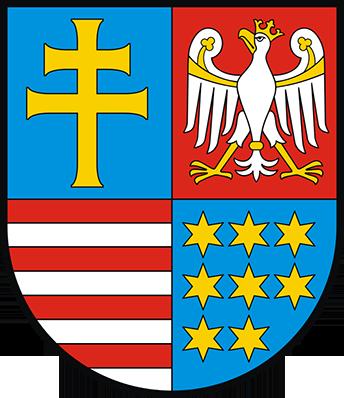 Busy z Polski do Anglii z województwa świętokrzyskiego