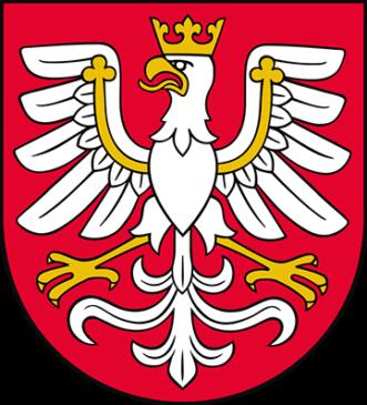 Busy z Polski do Anglii z województwa małopolskiego