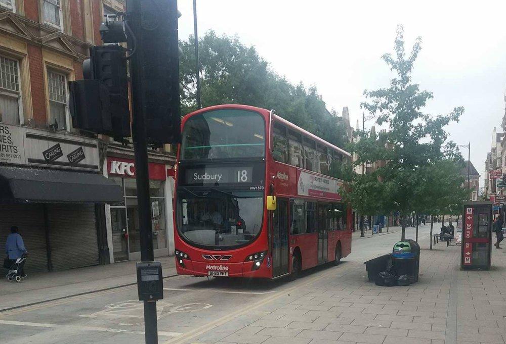 Przewozy do Anglii, Busy do Anglii, Przewozy osób do Anglii, busy Polska Anglia, bus Anglia Polska - Autobus