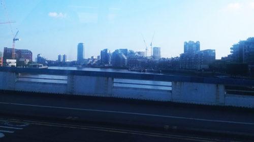 Przewozy do Anglii, Busy do Anglii, Przewozy osób do Anglii, busy Polska Anglia, bus Anglia Polska - Londyn